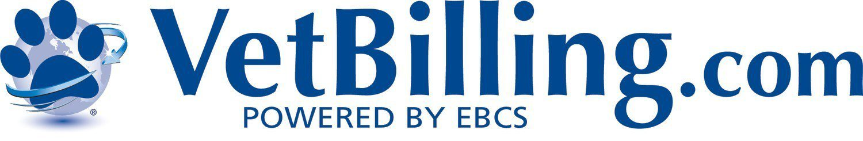 VetBilling.com logo